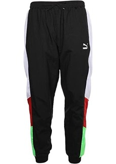 Puma Tailored For Sport OG Track Pants