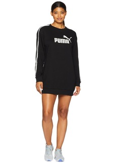 Puma Tape Terry Dress