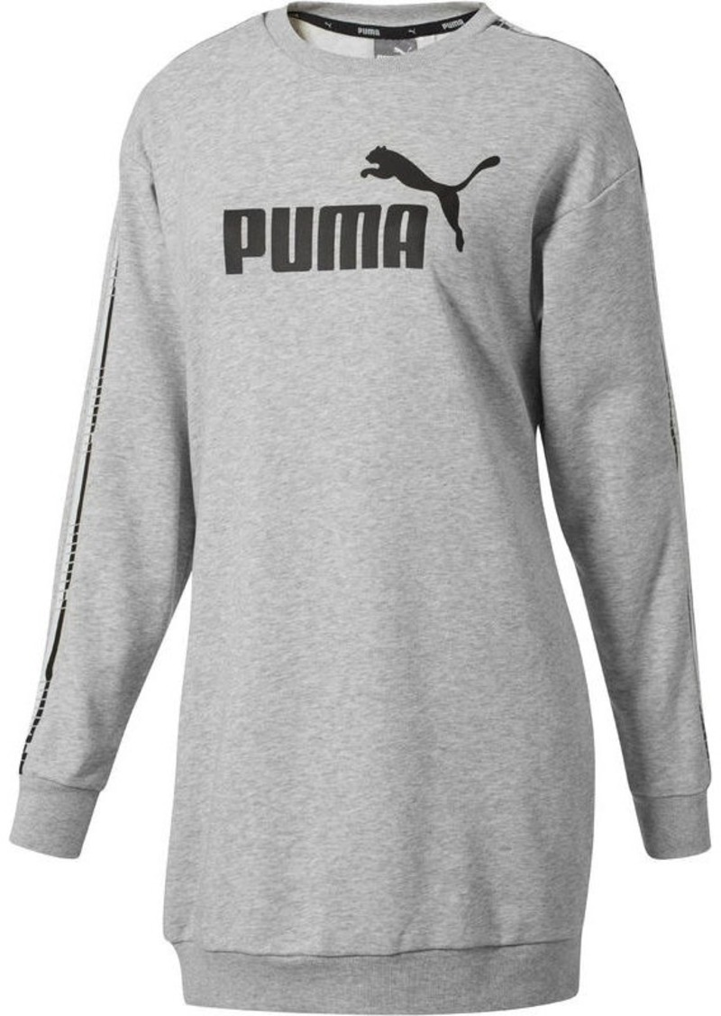 Puma Tape Terry Women s Dress 2476e89ed3