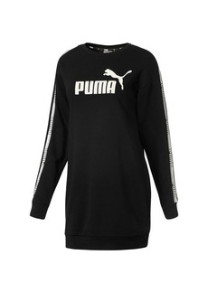 Puma Tape Terry Women's Dress