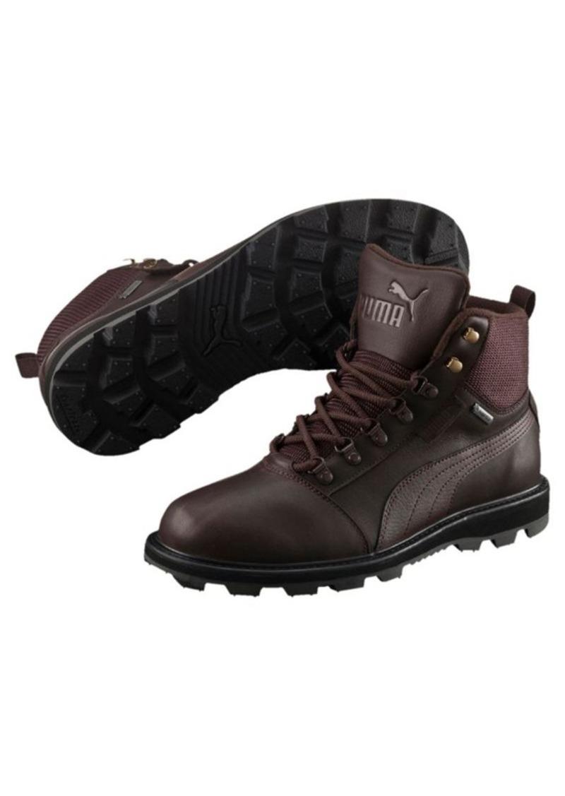 86b789a37a1 Puma Tatau Fur GORE-TEX® Men s Boots
