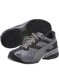 Puma Tazon 6 3D Preschool Running Shoes