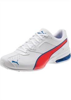 Puma Tazon 6 FM Men's Sneakers