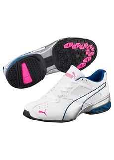 Puma Tazon 6 FM Women's Running Shoes