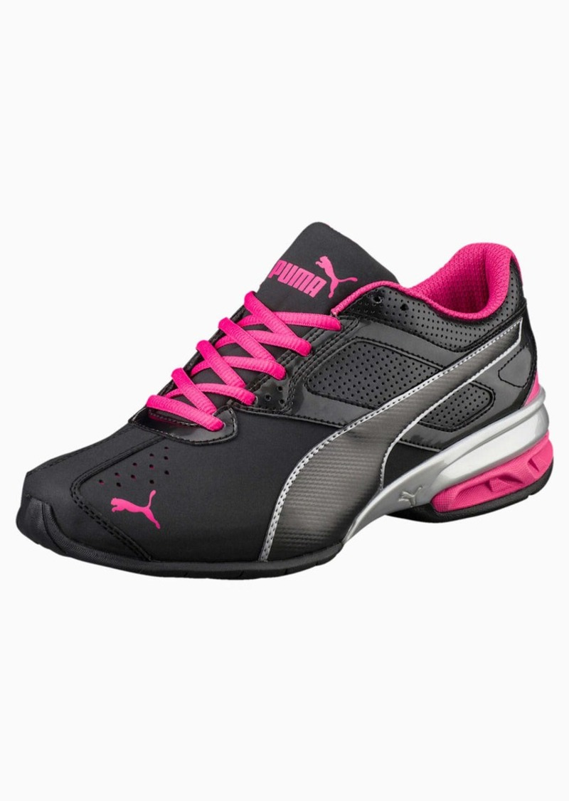 Puma Tazon 6 FM Women's Sneakers