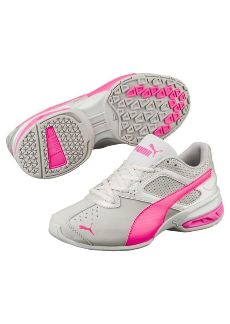 1d665f84777c8f On Sale today! Puma Tazon 6 SL JR Running Shoes