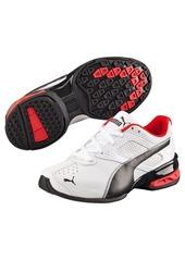 Puma Tazon 6 SL Preschool Running Shoes
