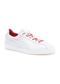 Puma Te-Ku Russia FM Leather Sneaker