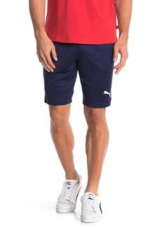 Puma Tec Sports Interlock Shorts
