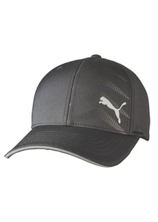 Puma Tech 3 Fitted Hat