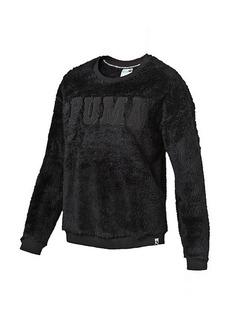Teddy Crew Sweatshirt