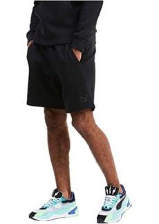 """Puma TFS Shorts Fit 8"""""""