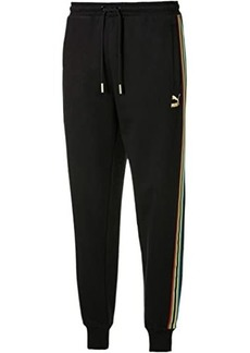 Puma TFS Worldhood FT Track Pants