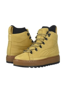 Puma The Ren Boot NBK