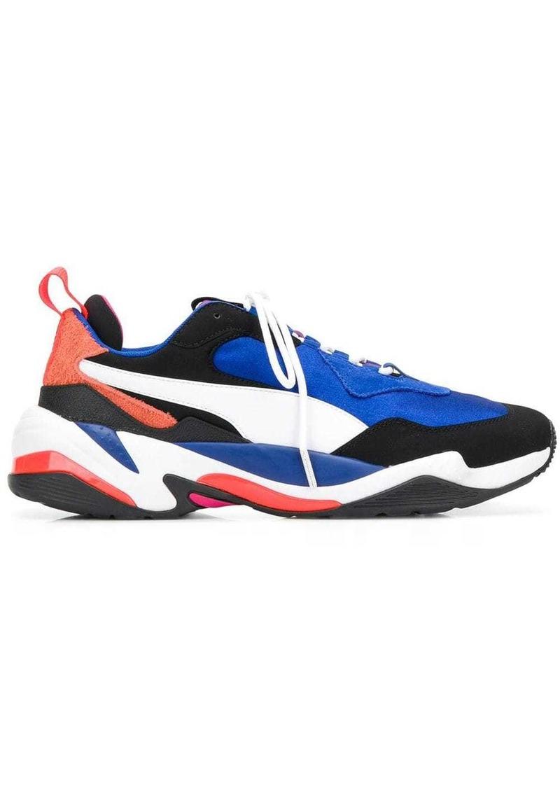 Puma Thunder 4 Life sneakers