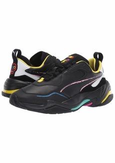Puma Thunder Bradley Theodore Sneaker