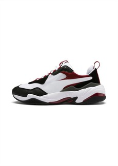 Puma Thunder Fashion 2.0 Sneakers