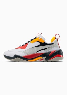 Puma Thunder Holiday Sneakers