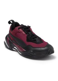Puma Thunder Spectra Junior Sneaker (Big Kid)