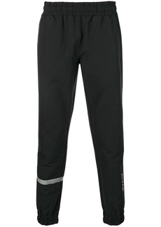Puma track trousers