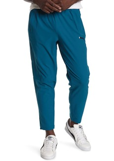 Puma Train Vent Woven Pants