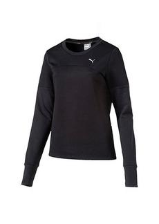 Transition Crew Sweatshirt