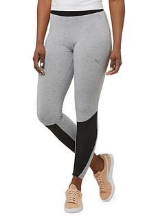 Transition Leggings