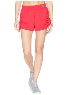 Puma Transition Shorts