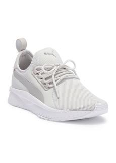 Puma Tsugi Apex Sneaker