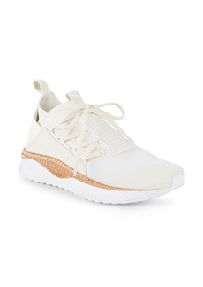 Puma Tsugi Jun Low-Top Sneakers