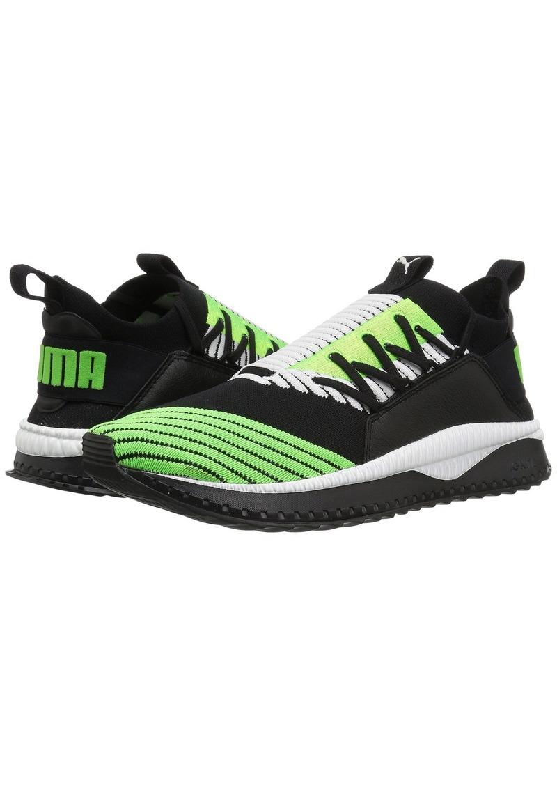 9702272b8eb Puma TSUGI Jun Sneaker