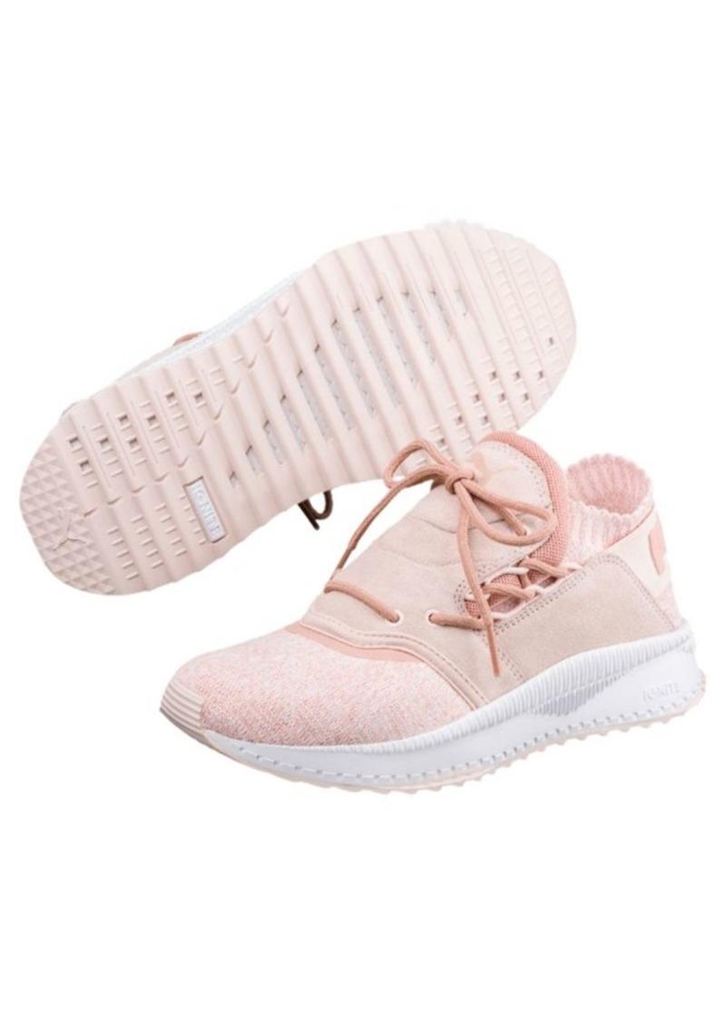 292bf98c0d68 Puma TSUGI Shinsei evoKnit Women s Sneakers