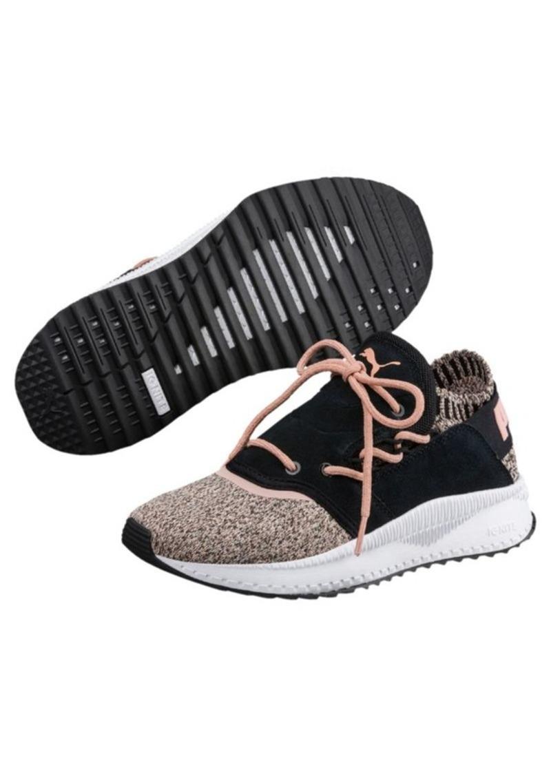 TSUGI Shinsei evoKnit Women's Sneakers