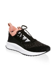 Puma Tsugi Shinsei Knit Fabric Running Sneakers
