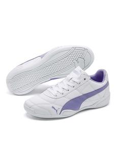 Puma Tune Cat 3 PS Sneaker