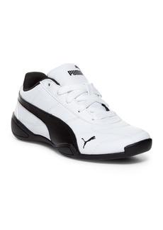Puma Tune Cat 3 Sneaker (Todddler, Little Kid & Big Kid)