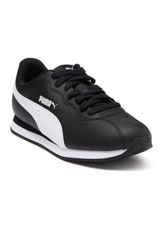 Puma Turin II Sneaker