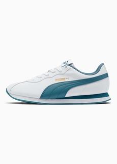 Puma Turin II Women's Sneakers