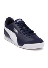 Puma Turino Sneaker