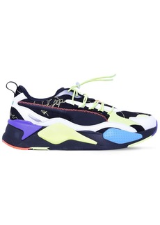 Puma Ual Rs-x3 'day Zero Sneakers