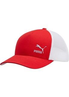 Puma ULTIMATE SNAPBACK HAT