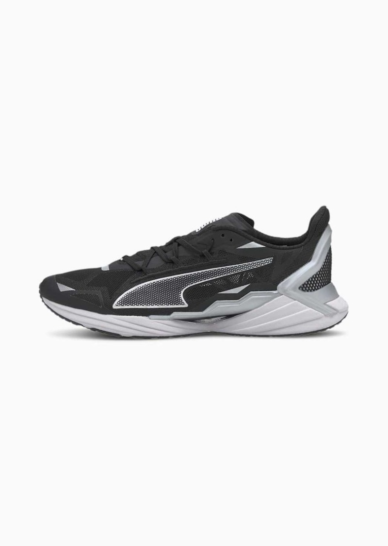 Puma UltraRide Men's Running Shoes