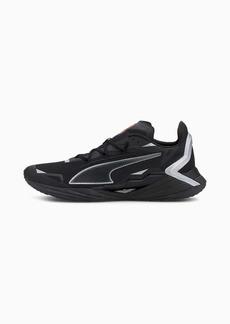 Puma UltraRide Runner ID Men's Running Shoes