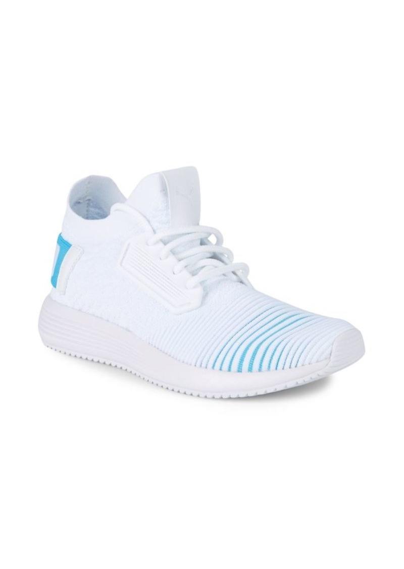 Puma Uprise Color Shift Sneakers
