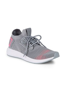 Puma Uprise Knit Sneakers