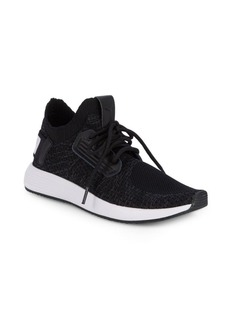 Puma Uprise Low-Top Sneakers