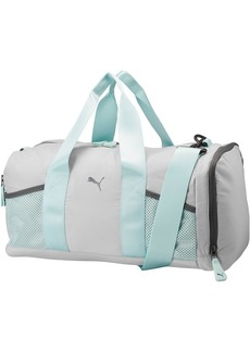 2b5213e5dd4e PUMA Upward Duffel Bag