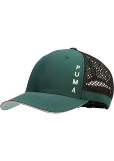 Puma Upward Performance Women's Adjustable Cap
