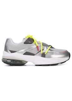 Puma Vapor sneakers