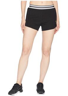 Puma Varsity Shorts